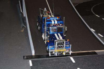 Camions-rc a la Mini Trucks 2010_14