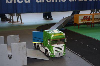 Camions-rc a la Mini Trucks 2010_15