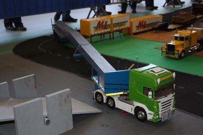 Camions-rc a la Mini Trucks 2010_16