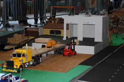 Camions-rc a la Mini Trucks 2010_17