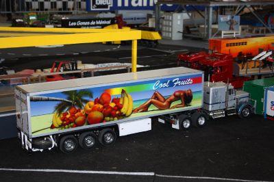 Camions-rc a la Mini Trucks 2010_18