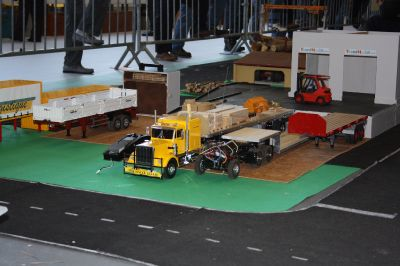 Camions-rc a la Mini Trucks 2010_1
