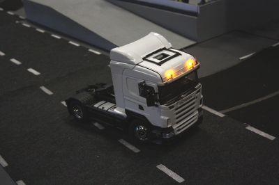 Camions-rc a la Mini Trucks 2010_1