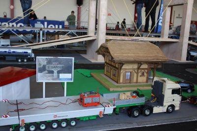 Camions-rc a la Mini Trucks 2010_20