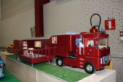 Camions-rc a la Mini Trucks 2010_21