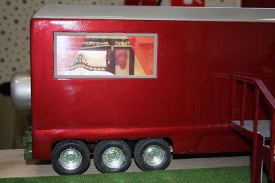 Camions-rc a la Mini Trucks 2010_23