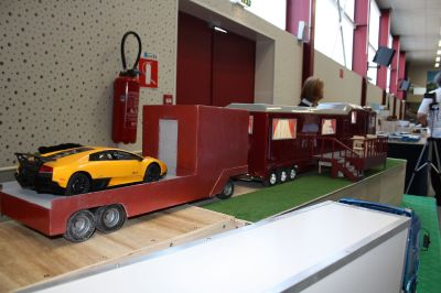 Camions-rc a la Mini Trucks 2010_24