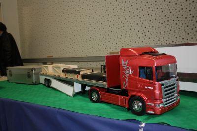 Camions-rc a la Mini Trucks 2010_25