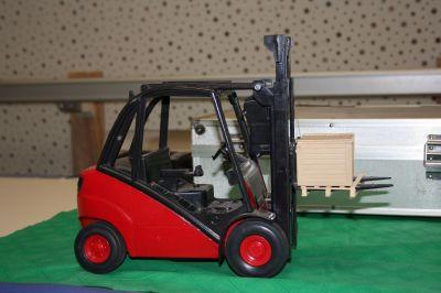 Camions-rc a la Mini Trucks 2010_26
