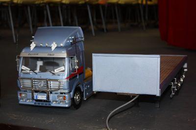 Camions-rc a la Mini Trucks 2010_27