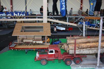 Camions-rc a la Mini Trucks 2010_28