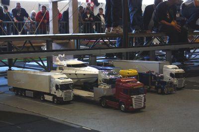 Camions-rc a la Mini Trucks 2010_2