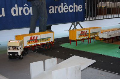 Camions-rc a la Mini Trucks 2010_2