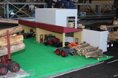 Camions-rc a la Mini Trucks 2010_30