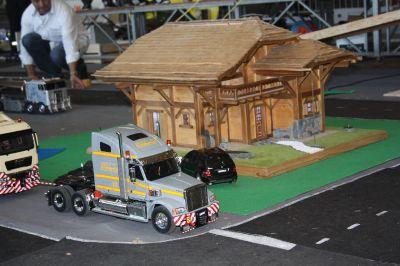 Camions-rc a la Mini Trucks 2010_31