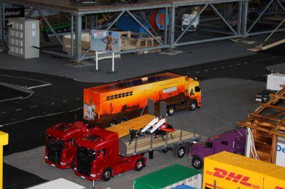 Camions-rc a la Mini Trucks 2010_32