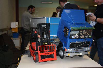 Camions-rc a la Mini Trucks 2010_33