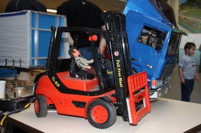 Camions-rc a la Mini Trucks 2010_34