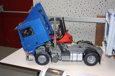 Camions-rc a la Mini Trucks 2010_35