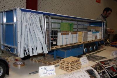 Camions-rc a la Mini Trucks 2010_36