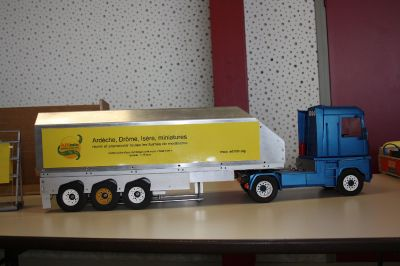 Camions-rc a la Mini Trucks 2010_37