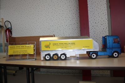 Camions-rc a la Mini Trucks 2010_38