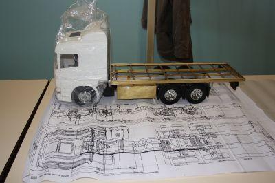 Camions-rc a la Mini Trucks 2010_39