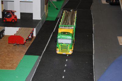 Camions-rc a la Mini Trucks 2010_3