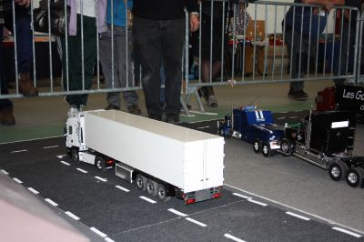 Camions-rc a la Mini Trucks 2010_43