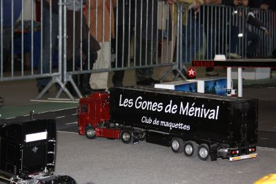 Camions-rc a la Mini Trucks 2010_44
