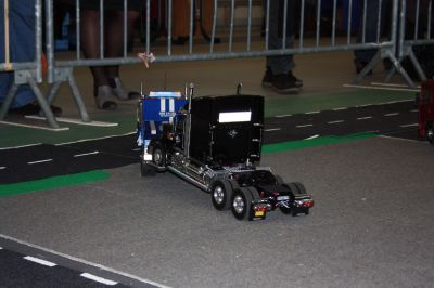 Camions-rc a la Mini Trucks 2010_45
