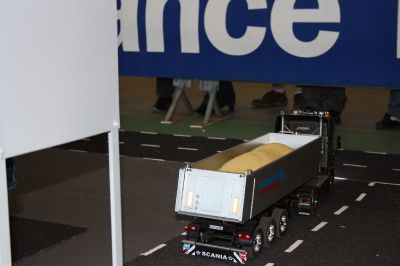 Camions-rc a la Mini Trucks 2010_46