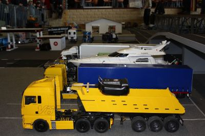 Camions-rc a la Mini Trucks 2010_48