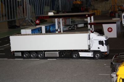 Camions-rc a la Mini Trucks 2010_49