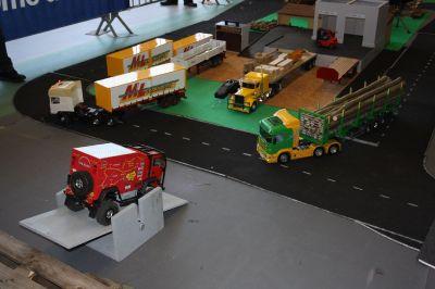 Camions-rc a la Mini Trucks 2010_4