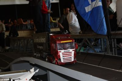 Mini Trucks Expo