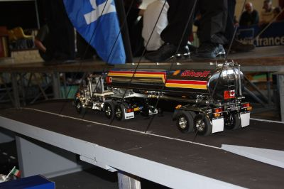 Camions-rc a la Mini Trucks 2010_51