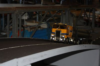 Camions-rc a la Mini Trucks 2010_52