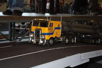 Camions-rc a la Mini Trucks 2010_53