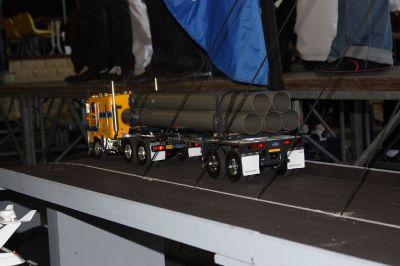 Camions-rc a la Mini Trucks 2010_57