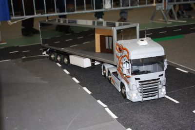 Camions-rc a la Mini Trucks 2010_58