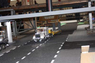Camions-rc a la Mini Trucks 2010_5