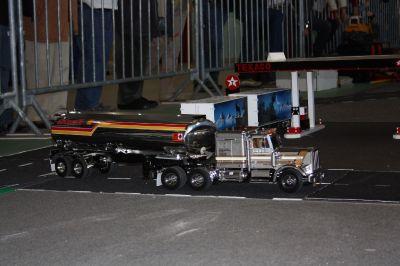 Camions-rc a la Mini Trucks 2010_61