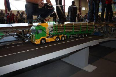 Camions-rc a la Mini Trucks 2010_63
