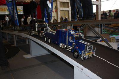 Camions-rc a la Mini Trucks 2010_66