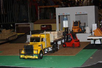 Camions-rc a la Mini Trucks 2010_6