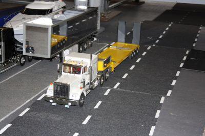 Mini Trucks Expo