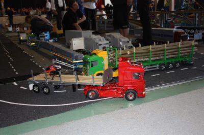 Camions-rc a la Mini Trucks 2010_70