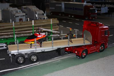 Camions-rc a la Mini Trucks 2010_71