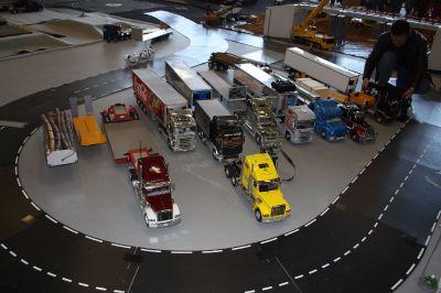 Camions-rc a la Mini Trucks 2010_72